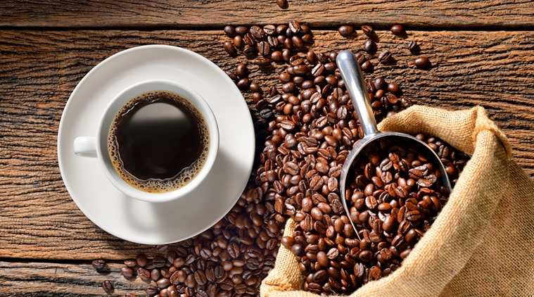 cup-of-coffee-health-tips