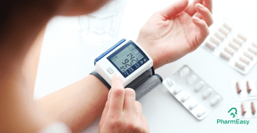 pharmeasy-high-blood-pressure-symptoms-in-women-blog