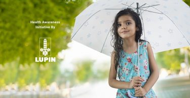 Lupin_Monsoon Kids Health