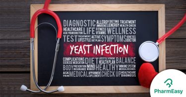 Home Remedies for Vaginal Yeast Infections