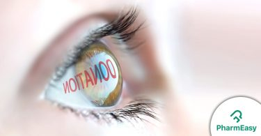 Myths and facts about eye donation
