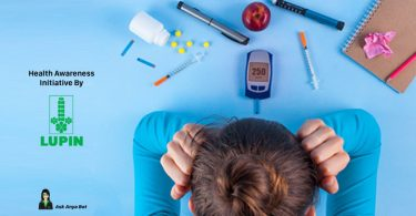 What is Prediabetes and how you can control it