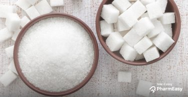 Can Sugar Help You Lose Weight? - PharmEasy