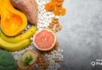 The Importance Of Micronutrients For Good Health! - PharmEasy
