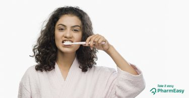 How Often Should You Replace Your Toothbrush? - PharmEasy