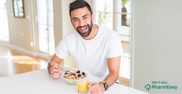 What Is The Best Time To Eat Breakfast? - PharmEasy