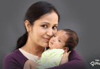 Newborn Care Week - How To Care For A Newborn Baby? - PharmEasy