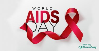 World AIDS Day – Facts About AIDS You Should Know! - PharmEasy