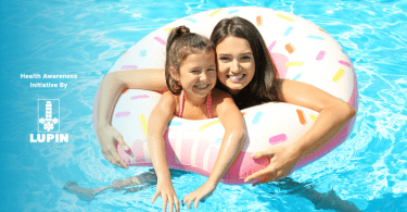 Is It Safe To Swim After Eating? - PharmEasy