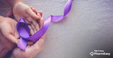 World Cancer Day - A Fight To Create A Cancer-Free World! - PharmEasy