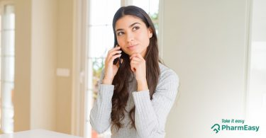 Is Your Phone Putting You At The Risk Of COVID-19? - PharmEasy