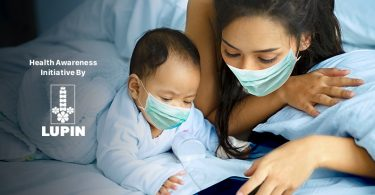Caring For Pregnant Women And Newborn During Covid-19 Pandemic! - PharmEasy