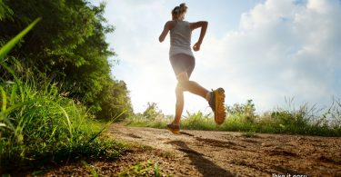 Jogging and its health benefits on the overall body | PharmEasy