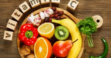 Know about the vitamin c food sources and their benefits