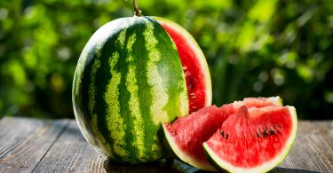 Learn 9 Magical health benefits of watermelon seeds at PharmEasy