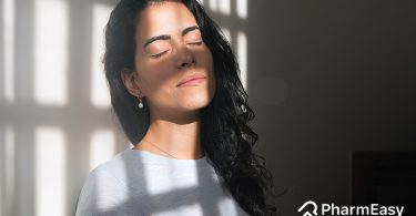 Shortage Of Vitamin D Could Make You Prone To COVID-19! - PharmEasy