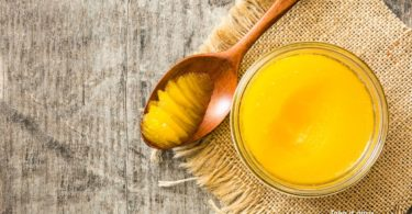 Uses and Benefits of Ghee