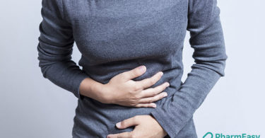 What Is PCOS Or PCOD? Causes, Symptoms Treatment And FAQs