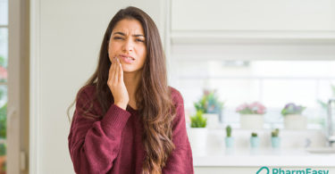 All You Need To Know About Root Canal Treatment (RCT)