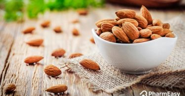 20 Healthy Benefits Of Almonds: Facts And FAQs