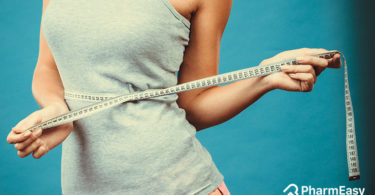 Tips To Help In Weight Loss