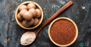 Ragi benefits and recipes of ragi